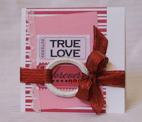Trueloveforever