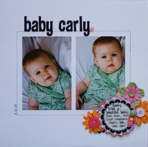 BabyCarlyjacks