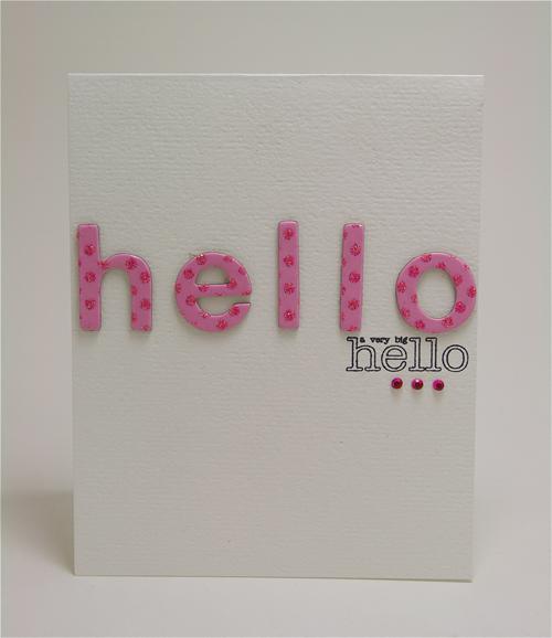 Hello22