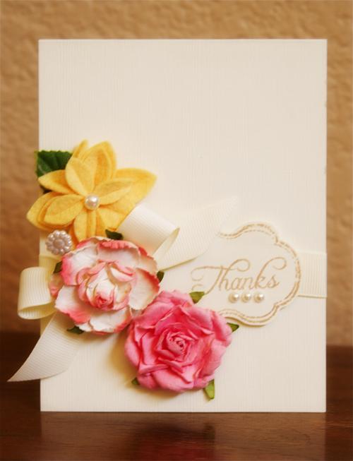 FloralPearlyThanks