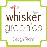 Whisker-Graphics-Design-Team-Badge-150sq