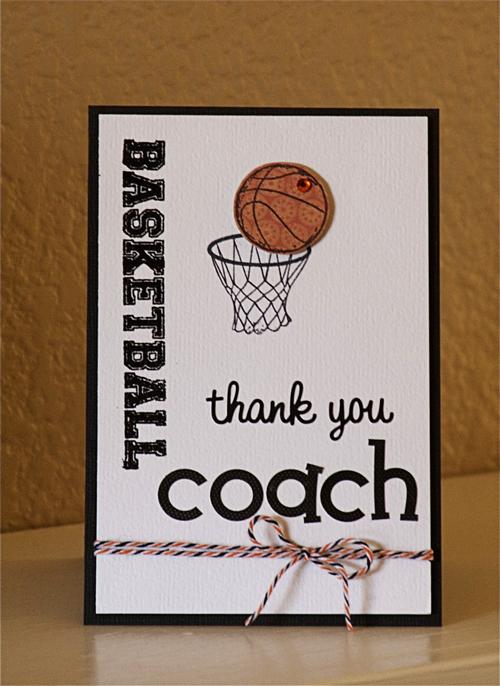 TTBasketball