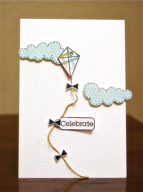 CelebrateKite