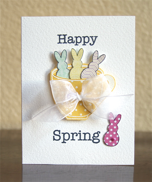 AAHappySpring