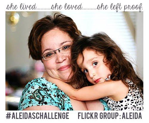 Aleidas_Challenge