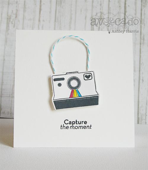AACamera