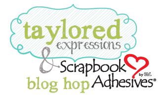 2_ScrapbookAdhesives logo