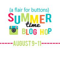 Blog hop preview