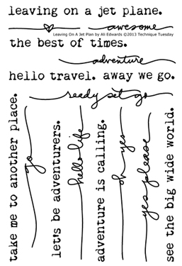 Technique-Tuesday-Leaving-On-A-Jetplane-Clear-Stamps-Medium