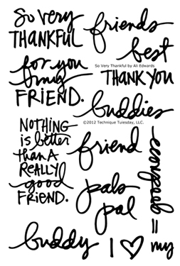Technique-Tuesday-So-Very-Thankful-By-Ali-Edwards-Clear-Stamps-Medium