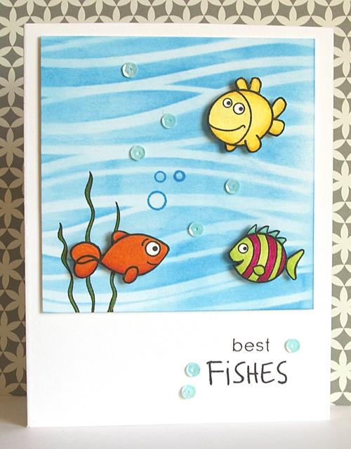 SSSBestFishes