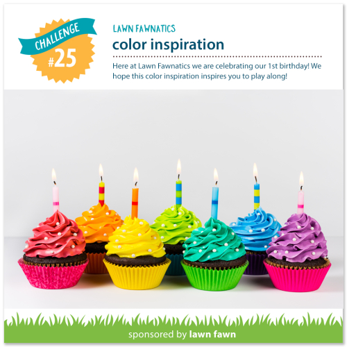 LawnFawnatics_BlogBadge-color-inspo-birthday-25