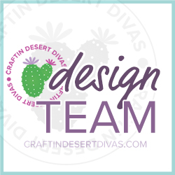 CDD Design Team Badge_250x250