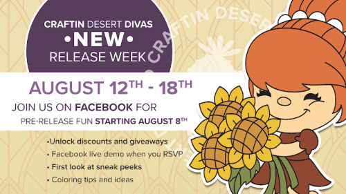 CDD-ReleaseAugust2018-Facebook-Event-Cover-Photo