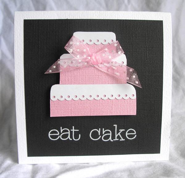 Eatcake_2