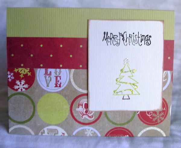Merrychristmascard_2