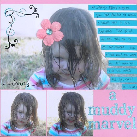 Muddymarvel