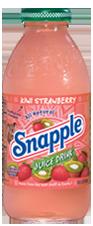 Kiwi_strawberry_juice_drink_16oz_se